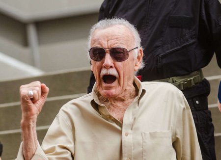 Stan-Lee-DragonCon_2012