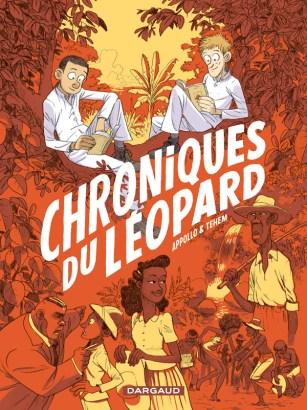 chroniques_du_leopard_couv