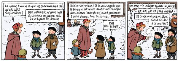 spirou-lespoir-malgre-tout_image1
