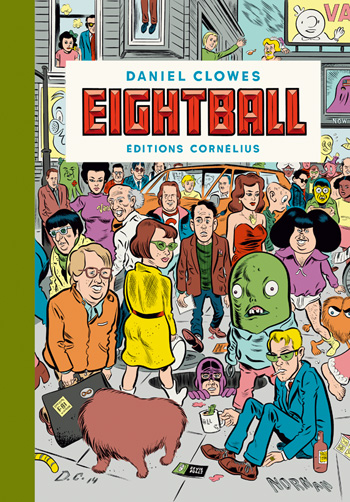 eightball_couv