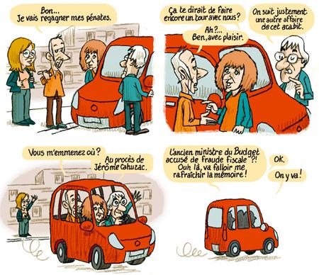 les_riches_au_tribunal_image1