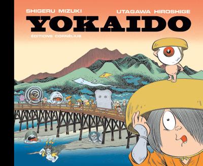 yokaido-couv