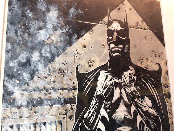 batman_29