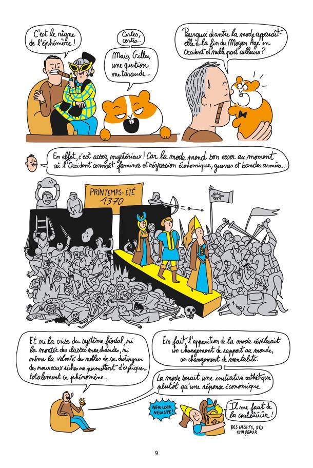 des_idees_dans_la_garde_robe_image2