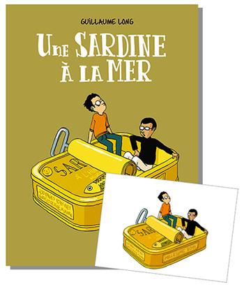 ici-meme-sardine-long-couv