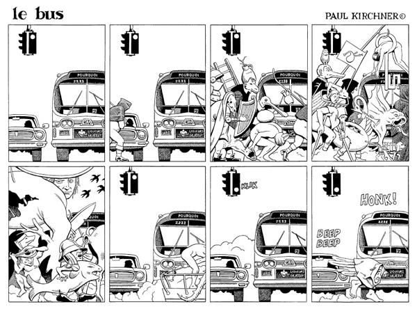 bus-strip1