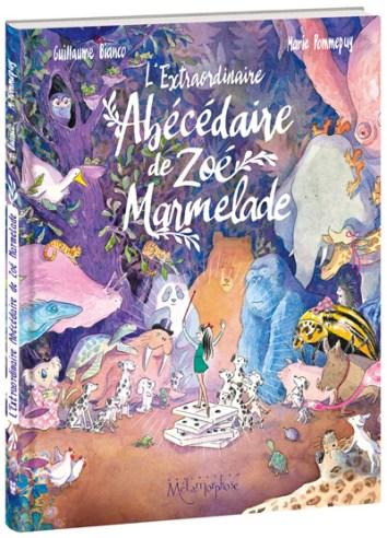extraordinaire-abecedaire-zoe-marmelade-couv