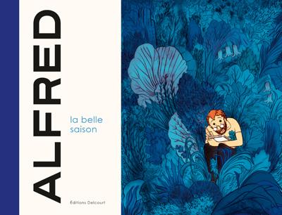 alfred-la-belle-saison_couv