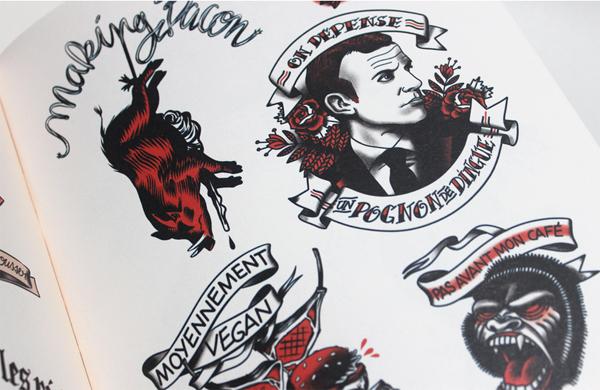 tattoo-flash-larcenet_image1