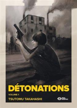 Detonations 1