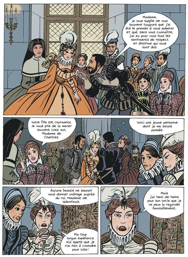 la-princesse-de-cleves_image2