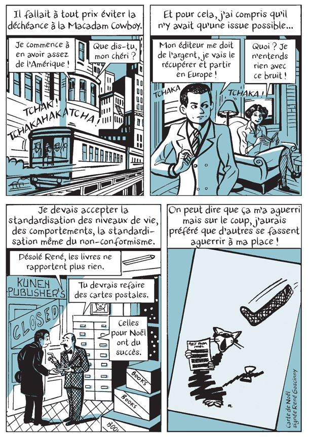 le-roman-des-goscinny_image2