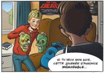 mort-et-deterre_image