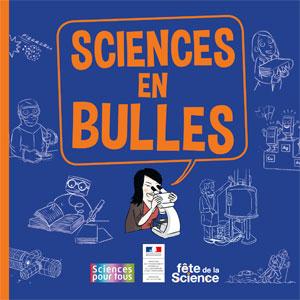 sciences-en-bulles-couv