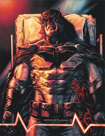 azzarello-bermejo-batman-image