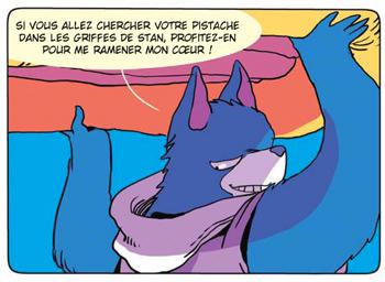 bonbon-super-sassine1