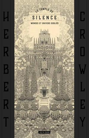 crowley-temple-du-silence_couv