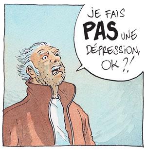 davodeau-couloirs-aeriens-depression
