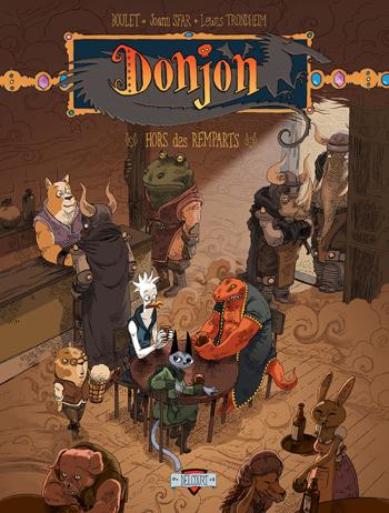 donjon-ZenithT7_couv