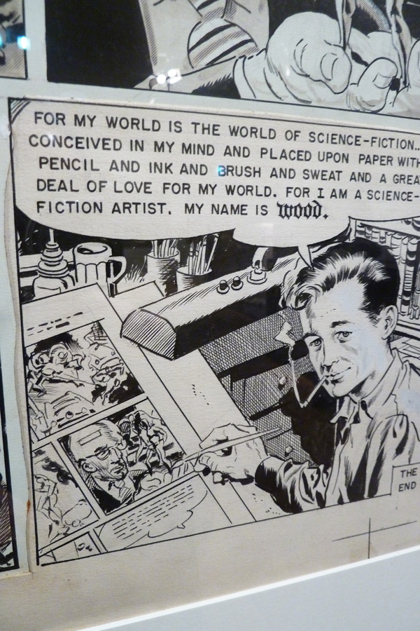 wally-wood03