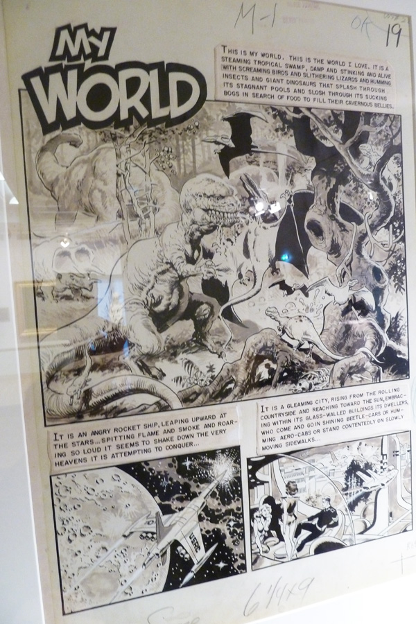 wally-wood04