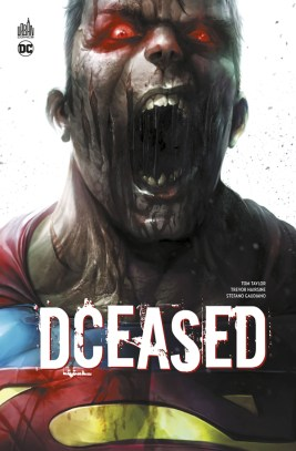 dceased_couv