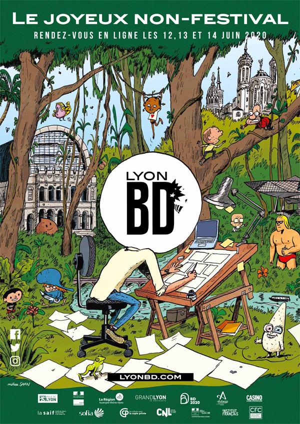 lyon-bd-2020-affiche-nonfestival