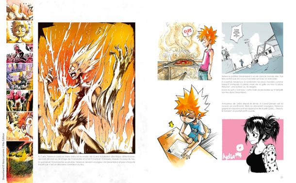 artbook-dreamland3