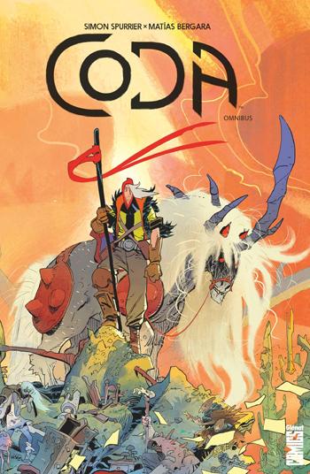 coda-couv