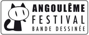 festival-bd-angouleme-b10bbef2