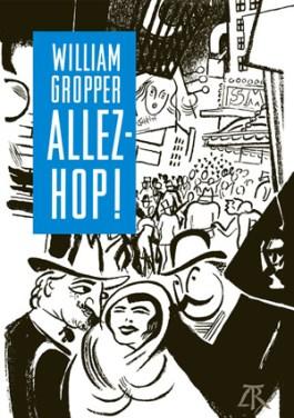 allez-hop-couv