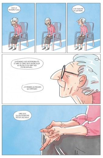 NeMoubliePas-page2
