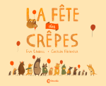 crepes_couv