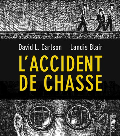 laccident-de-chasse_couv