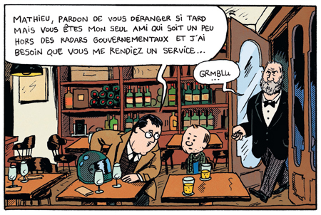le-ministere-secret_image1
