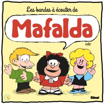 mafladalunii_3