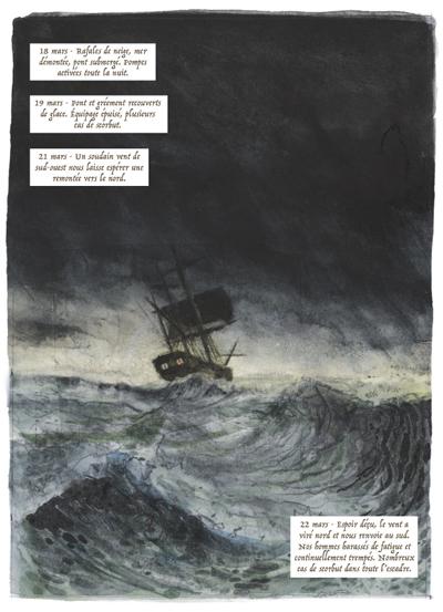 blanchin-anson-bateau
