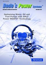 Bodo's Power Magazine - December 2013