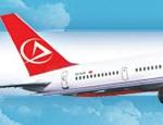 Atlasjet services Bodrum Peninsula in Turkey for domestic flights