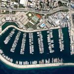 D.Marin-Marina-of-Turgutreis-with-Ferry-Port