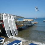 Sail Loft Bar Gundogan