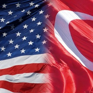US citizens applying for Turkish Visitors Visa