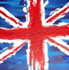 UK Citizens Applying for eVisa for Turkey