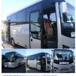 Bodrum Public Transport Bodrum-Milas Airport