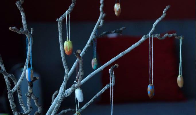 Warum der Osterhase dieses Jahr nicht zu uns kommt