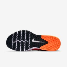 zoom-train-complete-mens-training-shoe