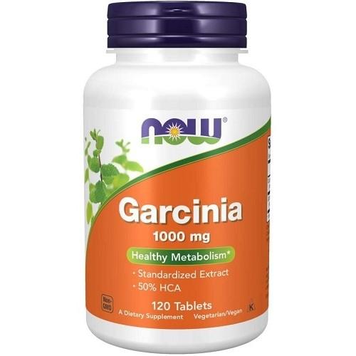 Garcinia 120tabl