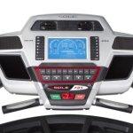 sole f85 treadmill3 small