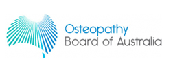 Melbourne Osteopathy, Body & Health Creation – Osteopaths of Melbourne
