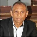 Ramesh Ramkumar